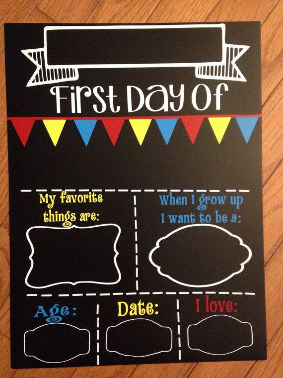 17 Best ideas about School Chalkboard Art on Pinterest.