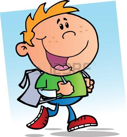 1,030 First Day Of School Stock Illustrations, Cliparts And.