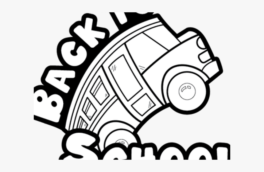 Transparent Teaching Clipart Black And White.