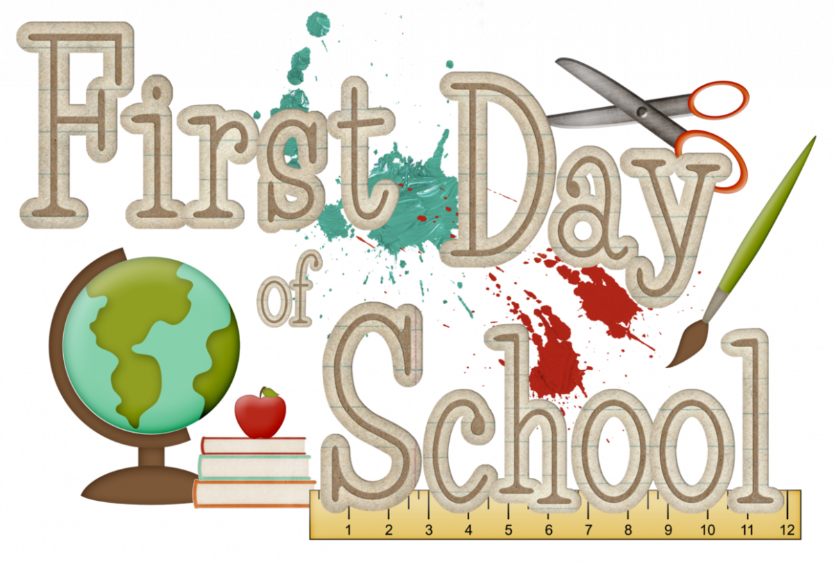 47332 Day free clipart.