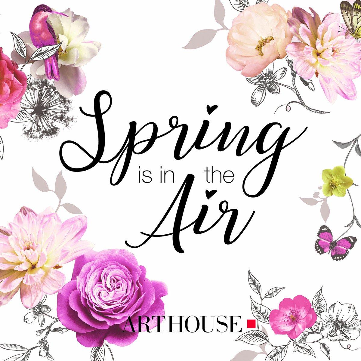Arthouse Ltd on Twitter: \