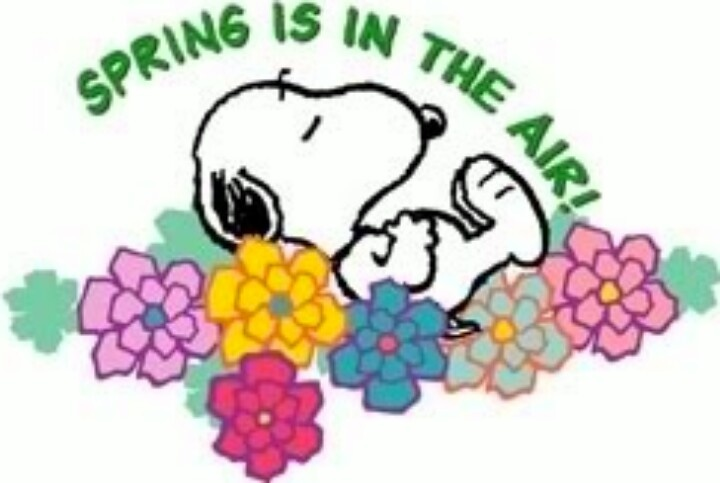 First Day Of Spring Clipart at GetDrawings.com.