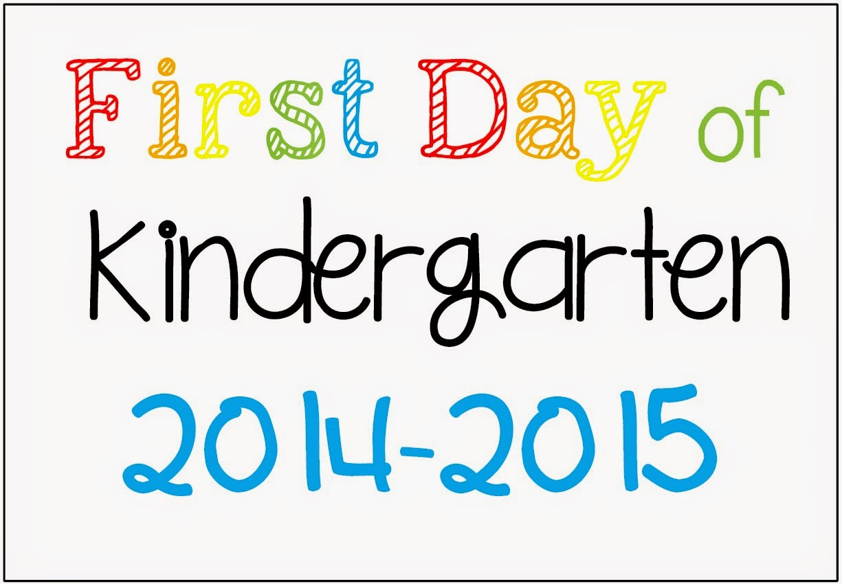 Free First Day Of School Images, Download Free Clip Art, Free Clip.