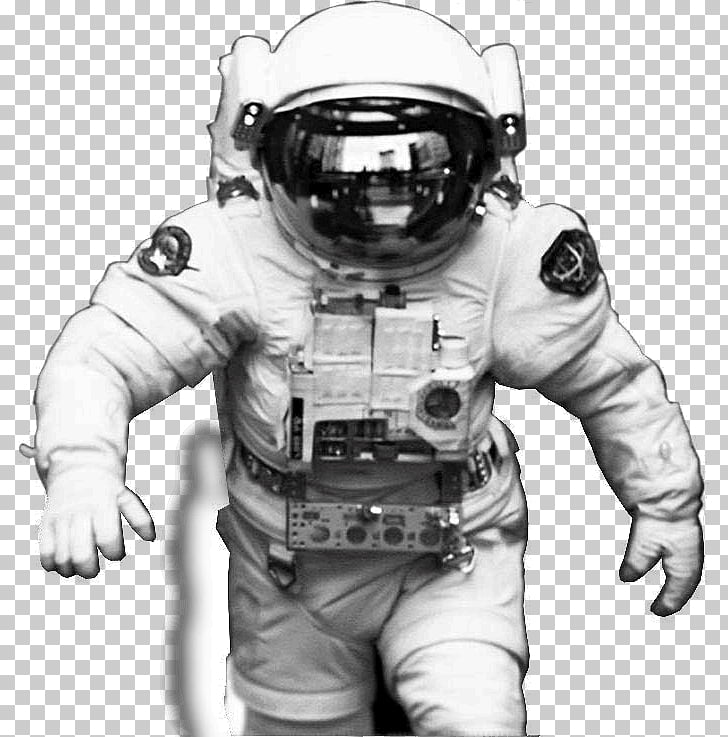First Direct Bank account Current account Astronaut.