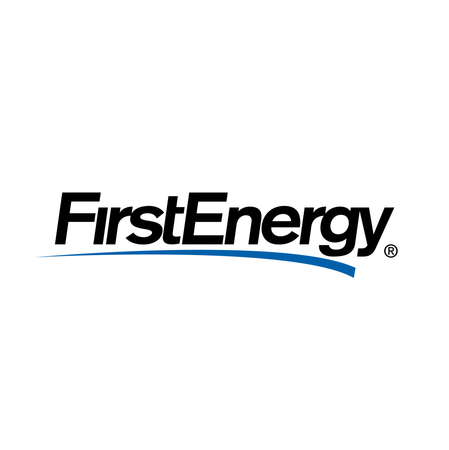 FirstEnergy Provides Financial Outlook, Information for.