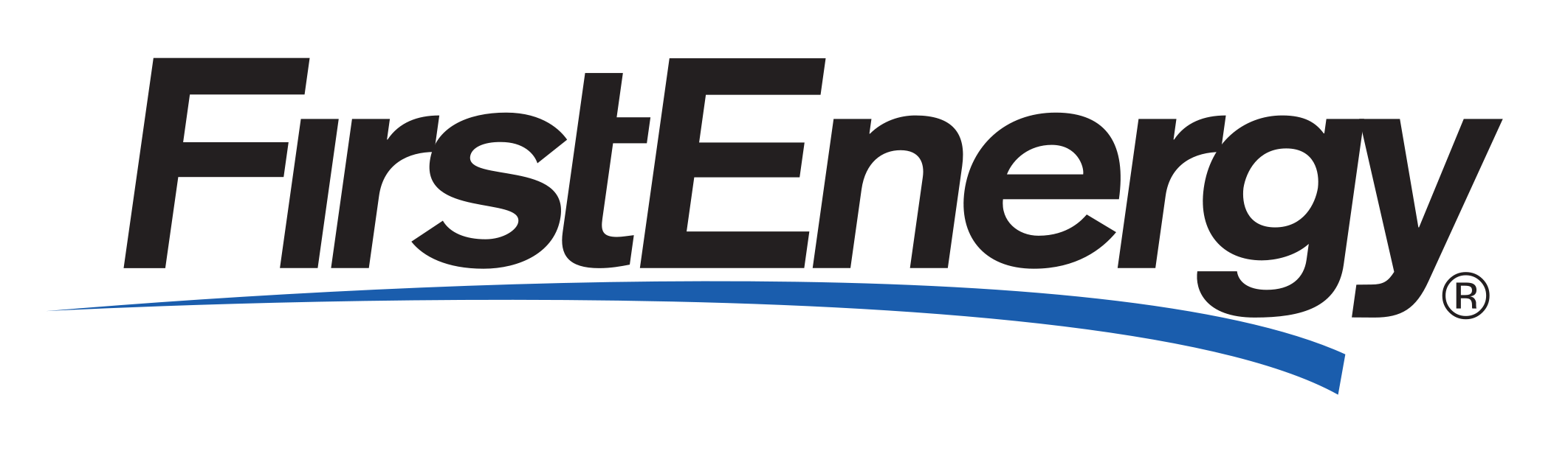 Download FirstEnergy Logo PNG Image for Free.