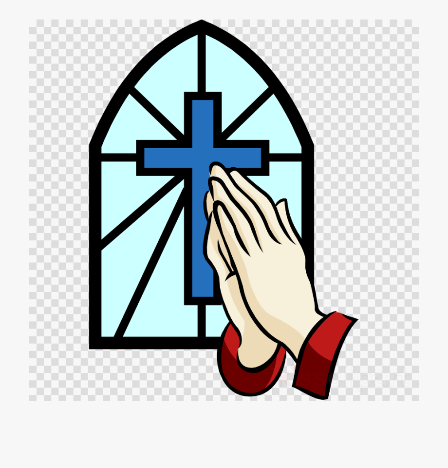 First Holy Communion Clipart #458725.