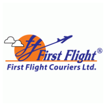 Gallery For > First Flight Clipart.