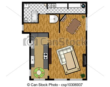 Floor level Stock Illustrations. 1,980 Floor level clip art images.