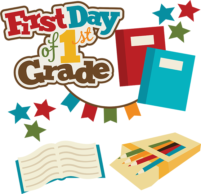 1st grade clipart clipart images gallery for free download.