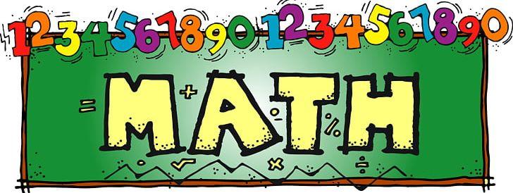 Elementary Mathematics Third Grade First Grade Geometry PNG, Clipart.