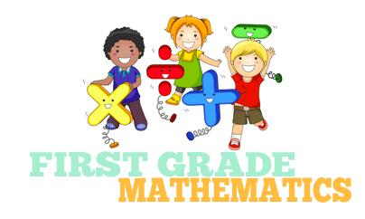 O'Connor, Kim: 1st Grade / Math Friendly Notes.