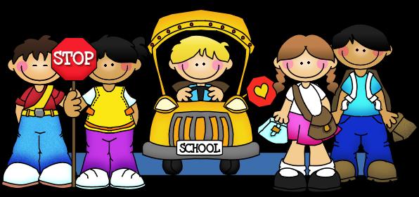 Iglesias, Jamie, Grade 1 / Welcome to Mrs. Iglesias' First Grade.
