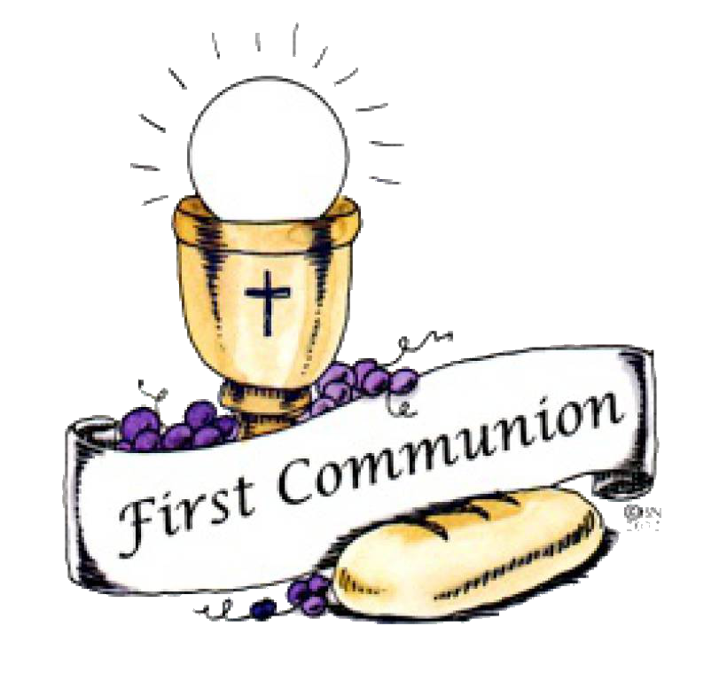 First holy communion clip art clipart images gallery for free.