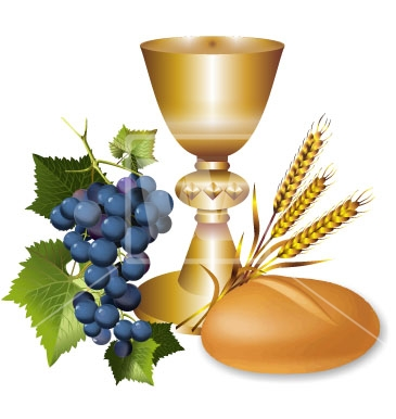 Communion Vector at GetDrawings.com.