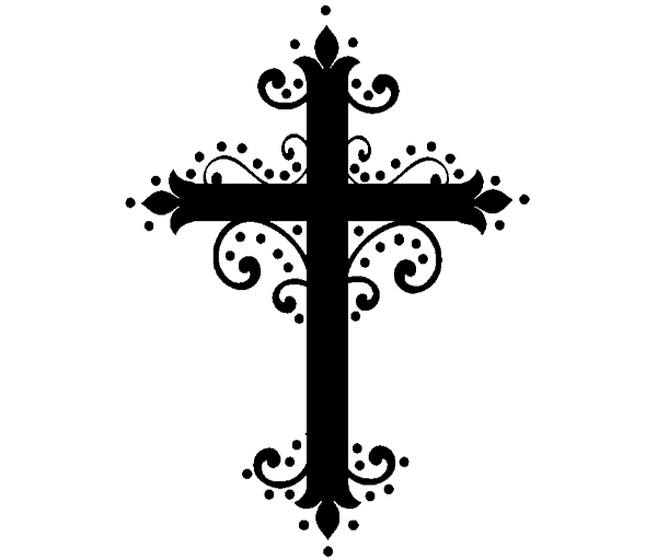 First communion firstmunion cross clipart china cps.