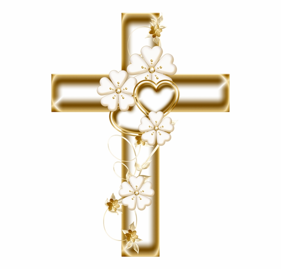 Holy First Communion Png Free PNG Images & Clipart Download #1003123.