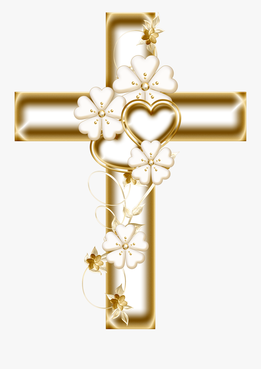 Holy Communion Card Png , Free Transparent Clipart.