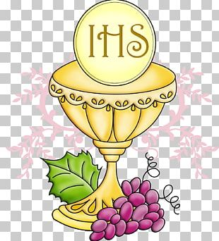 First Holy Communion PNG Images, First Holy Communion Clipart Free.