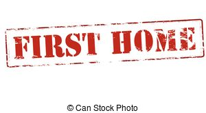 First home Stock Illustrations. 1,794 First home clip art images and.