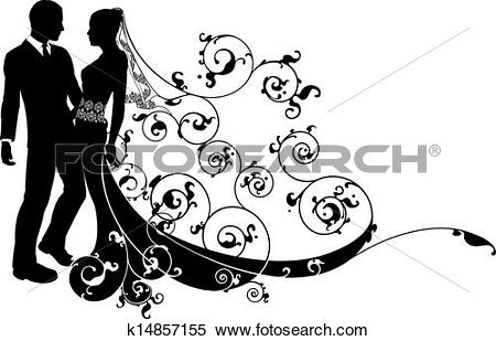 First lady Clipart Vector Graphics. 227 first lady EPS clip art.