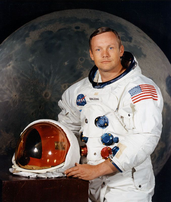 1000+ ideas about Neil Armstrong on Pinterest.