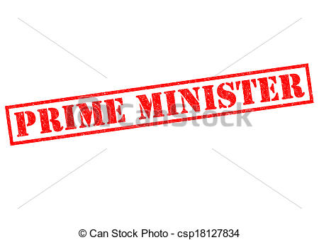Minister Clip Art Free.