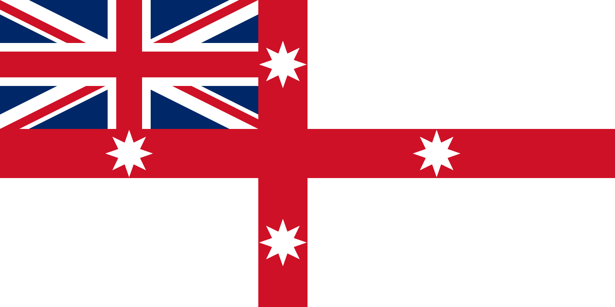 1000+ images about Flags with Southern Cross on Pinterest.