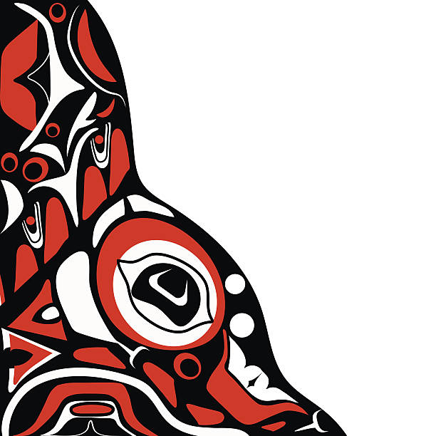 Best First Nations Illustrations, Royalty.