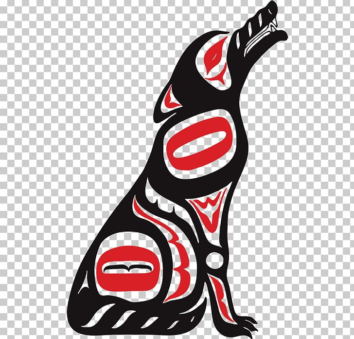 Pacific Northwest First Nations Haida People Art PNG, Clipart.