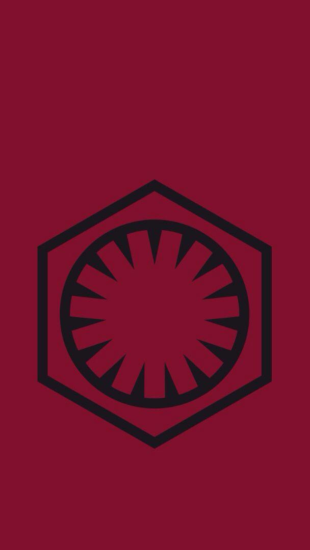 Star Wars VII The Force Awakens.