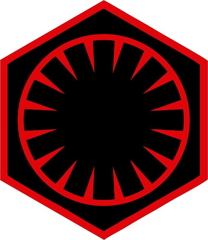 First order Logos.