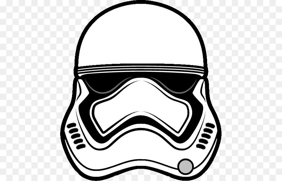 Stormtrooper Drawing First Order Star Wars Leia Organa.