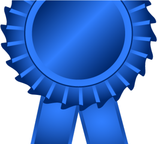 HD Winner Ribbon Clipart 1st 2nd 3rd Place.
