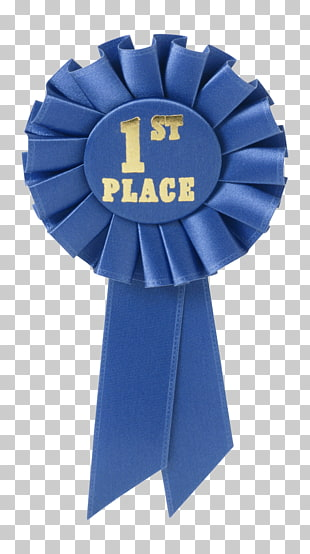 Horse Rosette Ribbon Award Conformation show, horse PNG.