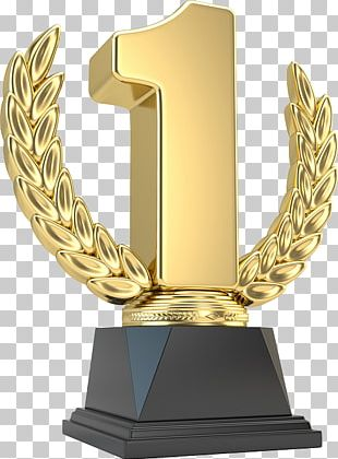 First Place Trophy PNG Images, First Place Trophy Clipart Free Download.