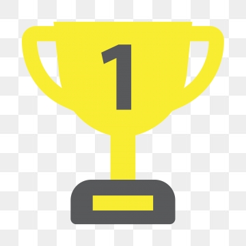 First Place Png, Vector, PSD, and Clipart With Transparent.