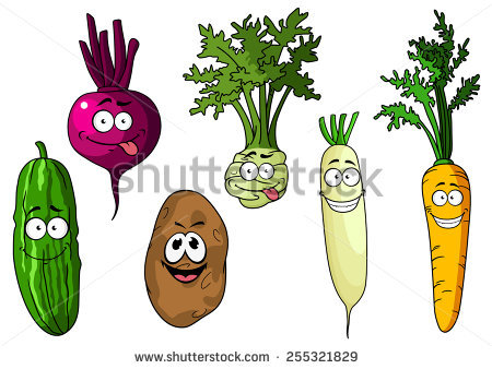 Vector radishes for free download about (5) vector radishes. sort.