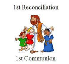 First reconciliation clipart 2 » Clipart Portal.