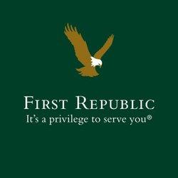 It's a privilege to serve you®.