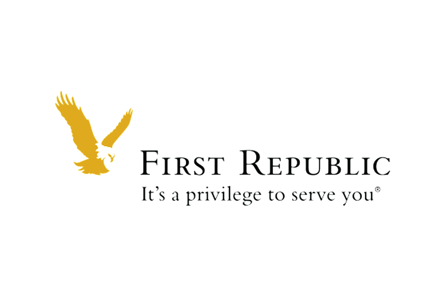 First Republic Bank Reviews: Business Checking Fees, Rates & More.