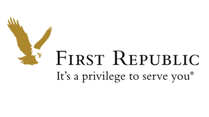 First Republic Bank Reviews, Rates & Fees.