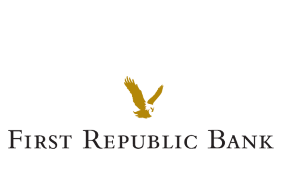 First Republic Bank Student Loans Review 2019.