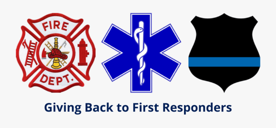 First Responder Title Services.