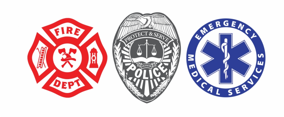 First Responders Png Free PNG Images & Clipart Download #555104.