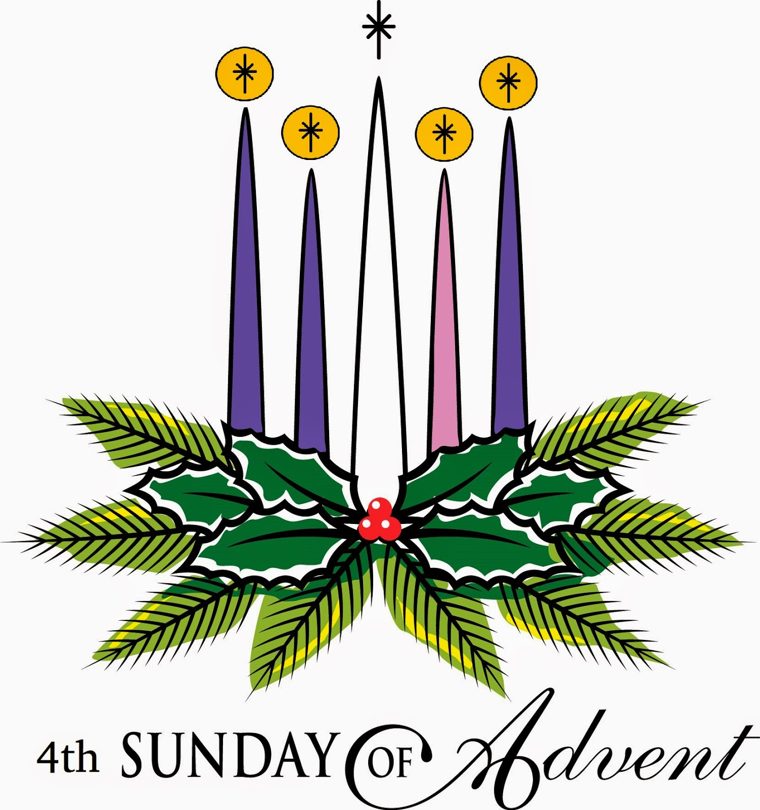 Advent clipart 1st, Picture #34957 advent clipart 1st.