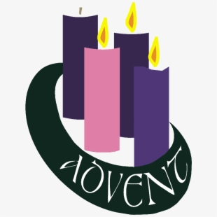 First Sunday Of Clipart Advent Clipart.
