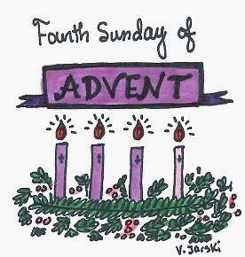 50 Adorable Advent Wish Pictures And Photos.