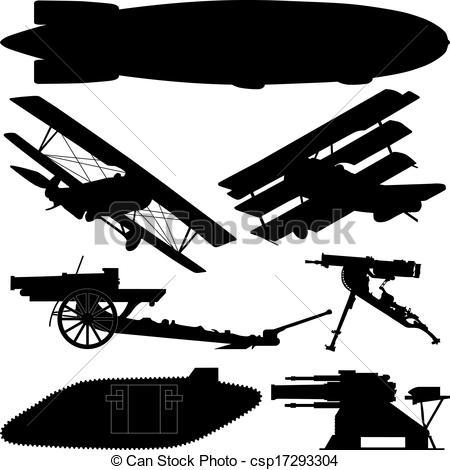 World war Clipart and Stock Illustrations. 7,645 World war vector.