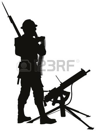 173 First World War Stock Vector Illustration And Royalty Free.